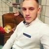 Konor, 24, г.Новополоцк