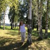 Лариса, 46, г.Кострома