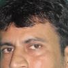 vijay, 43, г.Канпур