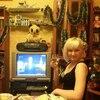 Светлана, 41, г.Донской