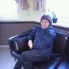 Екатерина, 40, г.Саратов