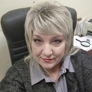 Милена, 54, г.Самара