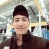 Артур, 23, г.Екатеринбург