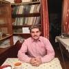 Anatoliy, 63, г.Харьков