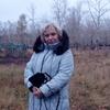 Марина, 65, г.Иркутск
