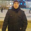Ярослав, 37, г.Мурманск