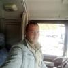 Виктор, 30, г.Смирных