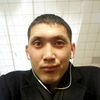 Азат, 31, г.Петропавловск