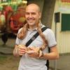 Федор, 40, г.Минск