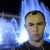 Василий, 32, Шепетівка