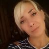 таня, 37, г.Минск