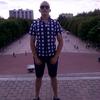 Alex, 29, г.Брянск