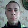 Николай, 30, г.Червень
