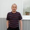 Евгений, 50, г.Йошкар-Ола