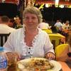 Вера, 55, г.Мариинск