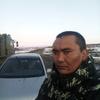 Андрей, 31, г.Магадан