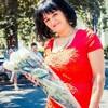 МАРГАРИТА, 48, г.Волжский (Волгоградская обл.)