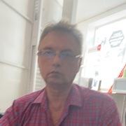 Евгений Власкин 51 Братск