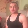 Алексей, 31, г.Усть-Каменогорск
