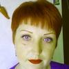 Лилия, 33, г.Артем