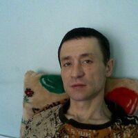 akela, 47 лет, Скорпион, Кишинёв