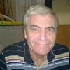 Павел, 66, г.Абинск