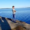 Владлен, 25, г.Рига