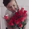 IrIsHa, 28, г.Камбарка