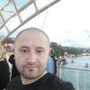 Элвис, 30, г.Витебск