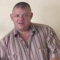 Дима, 41 год, Рыбы, Кемерово