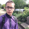 Kirill, 23, Tara