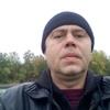 Дмитрий, 42, г.Тирасполь