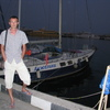 Vovan, 41, г.Джанкой