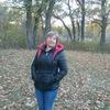 Светланка, 40, г.Михайловка