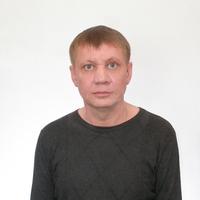 Александр, 47 лет, Весы, Братск