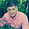 Irmantas, 24, г.Вильнюс