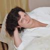 Диана Будай, 32, г.Лондон