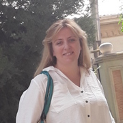 olqa 41 Баку
