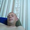 Владимир, 34, г.Новая Каховка