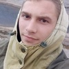 Владимир, 19, г.Серов