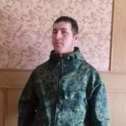 Анвар Анвар 34 Ульяновск