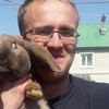 Борис, 30, г.Артем