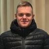 Илья, 23, г.Самара