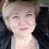 Nina, 61, Sharypovo
