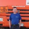 Вадим, 30, г.Суксун