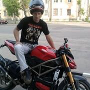 Андрюха 37 Ковров