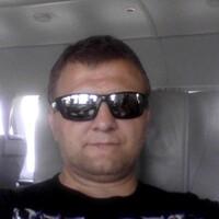 Денис, 47 лет, Лев, Санкт-Петербург
