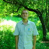 Олександр, 32, г.Деражня