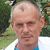 АЛЕКСЕЙ, 43, г.Ереван