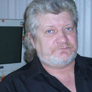 Сергей 60 Волгоград